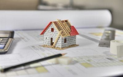 What Should a Roofing Estimate Include?