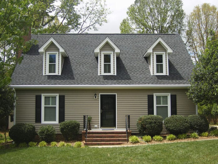Champion-Services-Roofing-Siding-and-Gutters-After