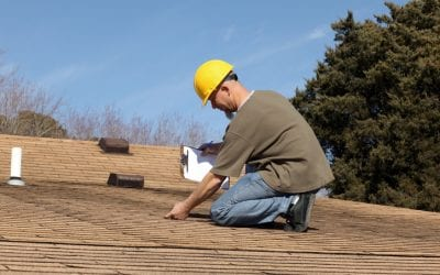 Will a Roof Restoration Will Work for You?