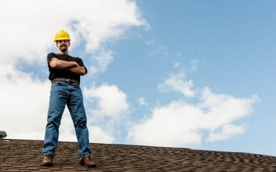How to Carefully Select a Roofing Contractor