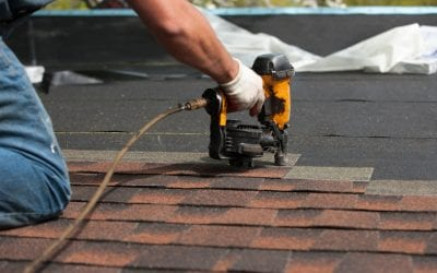 Does Liquid Roofing Work for Any Type of Roof?