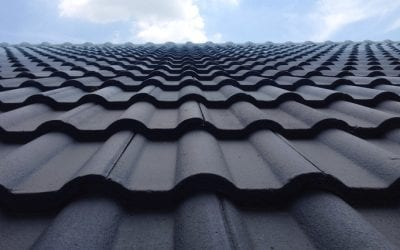How to Find the Best Shingles for Your Home's Roof