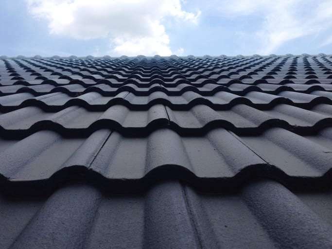 How To Find The Best Shingles For Your Home S Roof