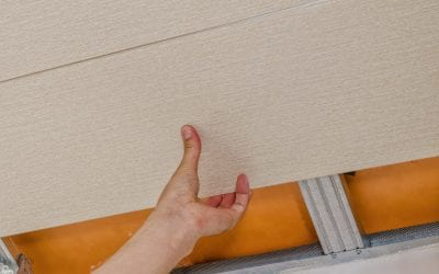 3 Ways Vinyl Siding is Better Than Ever